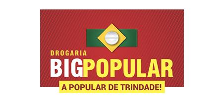 Drogaria Big Popular