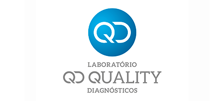 Laboratório QD Quality