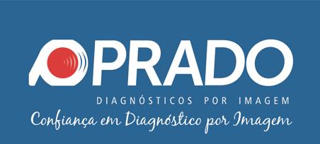 Prado Diagnósticos